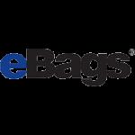 eBags優惠碼