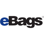 eBags Coupon Codes & Deals 2019