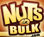 Nuts In Bulk Coupon Codes & Deals 2019