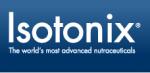 Isotonix优惠码