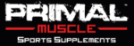 Primal Muscle Coupon Codes & Deals 2019