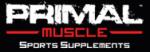 Primal Muscle