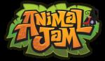 Animal Jam优惠码