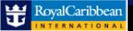 Royal Caribbean優惠碼