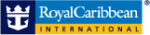 Royal Caribbean优惠码