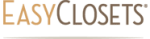 EasyClosets Coupon Codes & Deals 2020