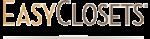EasyClosets Coupon Codes & Deals 2021