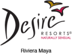 Desire Resorts Coupon Codes & Deals 2020