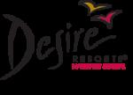 Desire Resorts Coupon Codes & Deals 2021