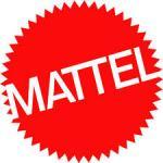 go to Mattel
