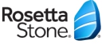 Rosetta Stone Coupon Codes & Deals 2019