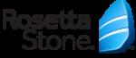 Rosetta Stone优惠码