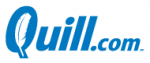 Quill Coupon Codes & Deals 2021