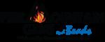 Fire Mountain Gems Coupon Codes & Deals 2019