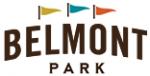 Belmont Park優惠碼