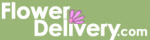 Flower Delivery Coupon Codes & Deals 2019
