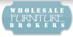 Wholesale Furniture Brokers US Coupon Codes & Deals 2019