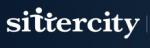 Sittercity Coupon Codes & Deals 2020