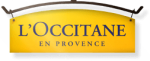 L'Occitane Coupon Codes & Deals 2019