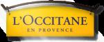 L'Occitane優惠碼
