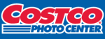 Costco Photo Center优惠码
