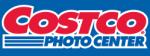 Costco Photo Center Coupon Codes & Deals 2020
