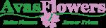 Avas Flowers優惠碼