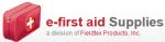 e-first aid Supplies Coupon Codes & Deals 2020