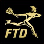 FTD Flowers优惠码