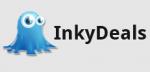InkyDeals Coupon Codes & Deals 2019