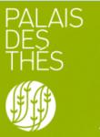 Palais des Thes Coupon Codes & Deals 2020
