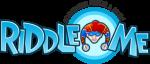 Riddle Me Coupon Codes & Deals 2019