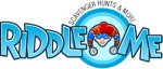 Riddle Me Coupon Codes & Deals 2020