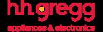 Hhgregg Coupon Codes & Deals 2019