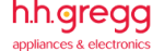 Hhgregg Coupon Codes & Deals 2021