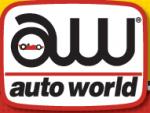 Auto World Store Coupon Codes & Deals 2020