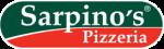 Sarpinos Pizza優惠碼