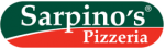 Sarpinos Pizza优惠码