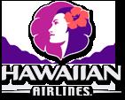 Hawaiian Airlines优惠码