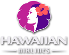 go to Hawaiian Airlines