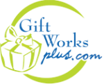 GiftWorksPlus Coupon Codes & Deals 2019
