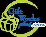 GiftWorksPlus Coupon Codes & Deals 2019