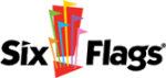Six Flags Coupon Codes & Deals 2019