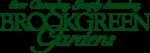 Brookgreen Gardens优惠码