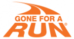 Gone For a Run Coupon Codes & Deals 2019