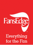 FansEdge Coupon Codes & Deals 2021