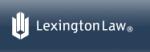 Lexington Law优惠码