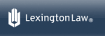 go to Lexington Law