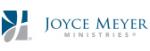 Joyce Meyer Coupon Codes & Deals 2020