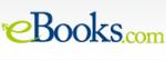 EBooks Coupon Codes & Deals 2019